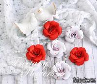 Набор цветов Freetany Flowers – Кармен