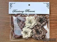 Набор цветов Freetany Flowers – Винтаж