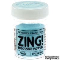 Пудра для эмбоссинга Powder Zing!
