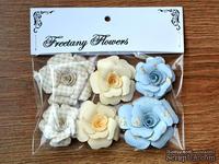 Набор цветов Freetany Flowers – Little boy