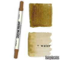 Маркер Ranger - Tim Holtz Distress Marker Brushed Corduroy