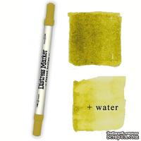 Маркер Ranger - Tim Holtz Distress Marker Crushed Olive