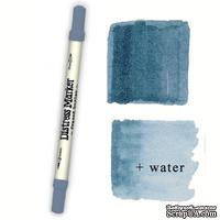 Маркер Ranger - Tim Holtz Distress Marker Faded Jeans