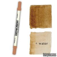 Маркер Ranger - Tim Holtz Distress Marker Tea Dye