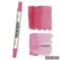 Маркер Ranger - Tim Holtz Distress Marker Worn Lipstick