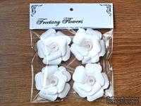 Набор цветов Freetany Flowers – Пломбир