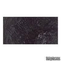 Восковая паста от Gilders Paste - GILDERS PASTE - DAMSON - Темно - фиолетовая, 30 мл