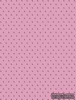 Папка для тиснения от Cuttlebug -Swiss Dots - SWISS DOTS-CUTTLEBUG EMB FOLDER