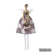 Набор Tilda - Vintage Doll Angel Kit (Винтажный ангел)