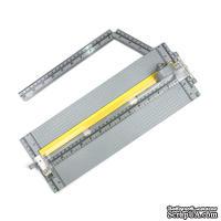 Резак для бумаги EK Tools - Straight Edge Trimmer