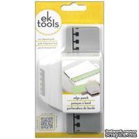 Бордюрный дырокол EK Tools Edger Binding Edge Punch