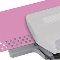 Бордюрный дырокол EK Tools - Polka Dots Edger Paper Punch