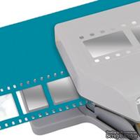 Бордюрный дырокол EK Tools - Film Strip Large Edger Paper Punch