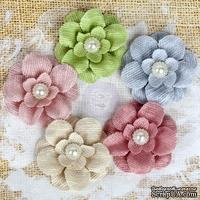 Набор цветов Prima - Paloma - Paloma
