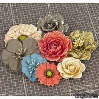 Набор цветов Prima - Allstar Flowers