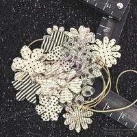 ЦЕНА СНИЖЕНА! Набор цветов Prima - Hillsboro Collection - Allspice