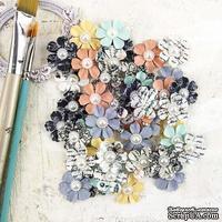 Набор цветов Prima - Epiphany - Insight