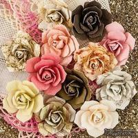 Набор цветов Prima - Alcinia - Debutante flowers