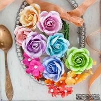 Набор цветов Prima - Michio - Nikko flowers
