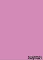 Бумага для парчмента от Pergamano, А4, Розовый, 5 листов, 150 гр