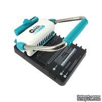 Биндер от We R Memory Keepers 71050-9 The Cinch Version 2 - ScrapUA.com