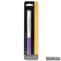 Тестер Utility Pen – pH Tester, American Crafts, 62473