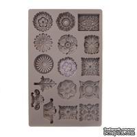 Молды силиконовые от Prima - Regal Filaments - ScrapUA.com