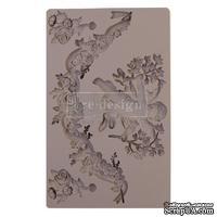 Молды силиконовые от Prima - Divine Floral