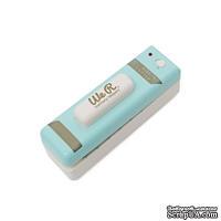 Инструмент для резки лент Ribbon Cutter от We R Memory Keepers