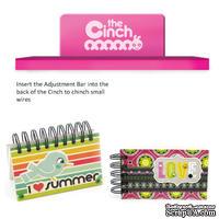 Adjustment Bar от We R Memory Keepers
