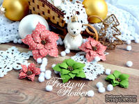 Набор цветов Freetany Flowers – Polkadot
