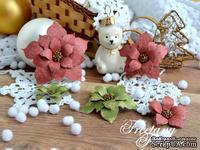 Набор цветов Freetany Flowers – Christmas Night