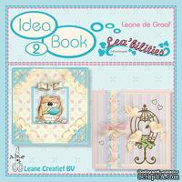 Книга идей от LeCreaDesign - Idea Book 2