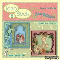 Книга идей от LeCreaDesign - Idea Book 8