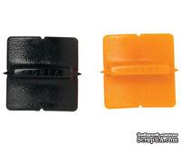 Сменные лезвия для резака Fiskars, резка и биговка, 2 штуки, низкая ручка