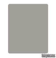 Металлическая пластина-адаптер - Metal Adaptor Plate от Memory Box