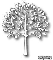 Лезвие Arboscello Treeот Memory Box