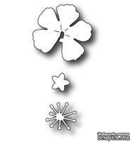 Лезвия DIES- Cherry Blossom