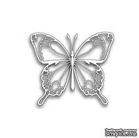 Лезвие - DIES - Chloe Butterflyот Memory Box, 1 шт