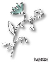 Нож для вырубки от Memory Box - Gloriosa Vine