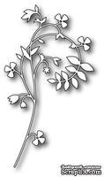 Лезвие - Dies - Blooming Vine