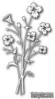 Лезвие - Dies - Bella Bouquet