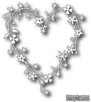 Лезвие - Dies - Bingham Heart