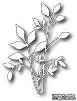 Лезвие - Dies - Fresh Foliage