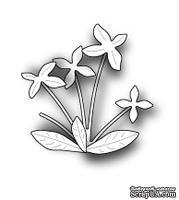 Лезвие - Dies - Blooming Violet