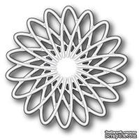 Лезвие - Dies - Orbit Circle