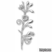 Лезвие - Dies - Snowflake Sprig