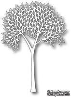 Лезвие от Memory Box -  DIES- Yorkshire Tree