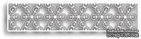 Лезвие от Memory Box -  DIES- Ringo Tile