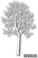 Лезвие от Memory Box -  DIES- Grand Alder Tree